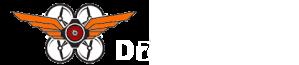 Drone Pilot Forum. Wszystko na temat dronów, testy, szkolenia, poradniki